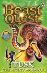 Tusk the Mighty Mammoth (Beast Quest, #17)