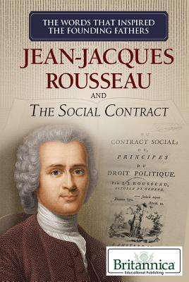 the lack of freedom and equality in society in jean jacques rousseaus social contract What were jean jacques rousseau's ideas on liberty and he stated that civil society did nothing to enforce the equality and individua the social contract.