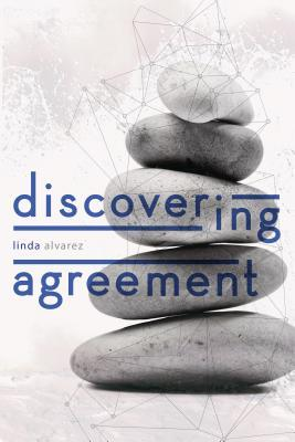 Discovering Agreement: Contracts That Turn Conflict Into Creativity