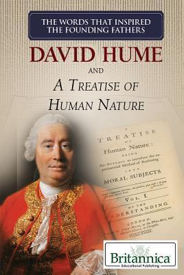 David Hume and a Treatise of Human Nature