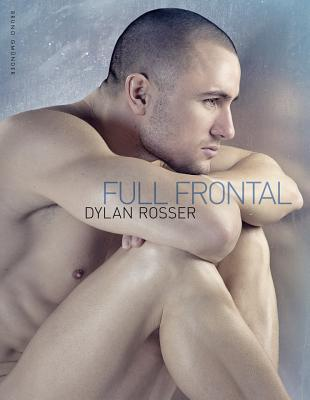 Full Frontal: The Best of Dylan Rosser