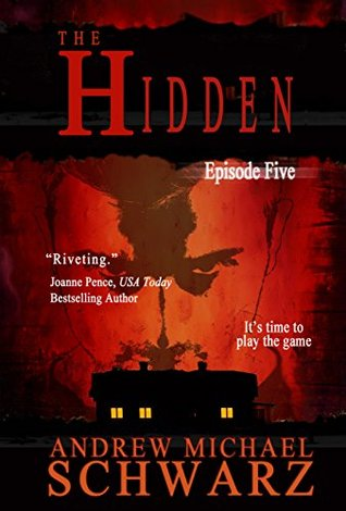 the-hidden-play-the-game