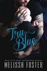 Tru Blue (The Whiskeys, #1)