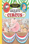 Secrets of the Circus by Kate Klise