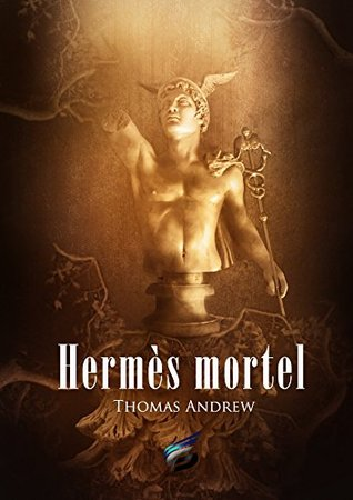Hermès Mortel Download Free EPUB