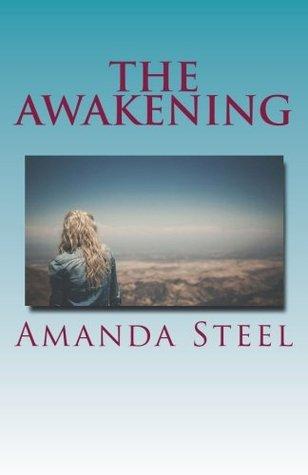 The Awakening (Hope and Magic #2)