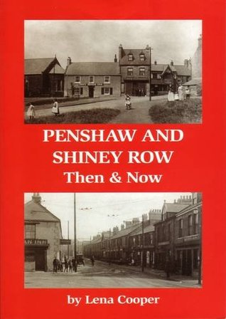 penshaw-and-shiney-row-then-now