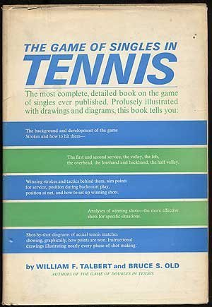 the-game-of-singles-in-tennis