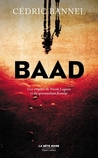 BAAD by Cédric Bannel