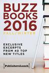 Buzz Books 2016: Fall/Winter