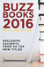 Buzz Books 2016 Fall/Winter by Publishers Lunch