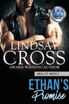 Ethan's Promise by Lindsay Cross