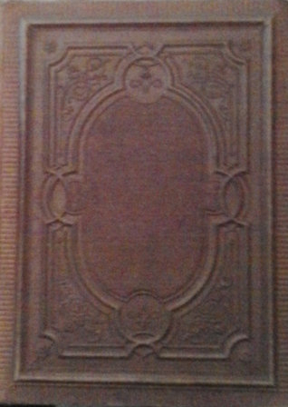 Boz's Sämmtliche Werke, Volume 20
