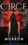 Circe: The Beginning (True Souls Book 1)