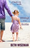 Message In A Bottle (Surf's Up)