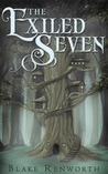 The Exiled Seven by Blake Renworth