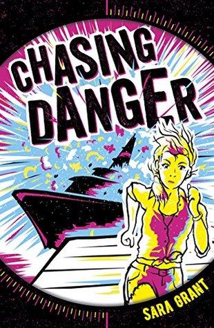 chasing-danger-1-chasing-danger