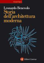 Historia Da Arquitetura Moderna Leonardo Benevolo Pdf