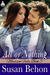 All or Nothing (Madison Falls, #5)