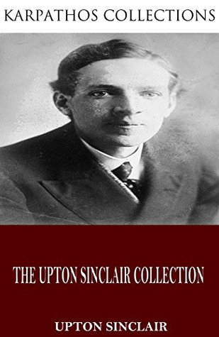 The Upton Sinclair Collection
