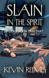Slain in the Spirit: Is it a biblical practice?