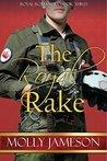 The Royal Rake (Royal Romances Book 3)