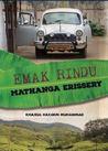 Emak Rindu Mathanga Erissery