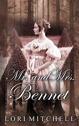 Mr. & Mrs. Bennet