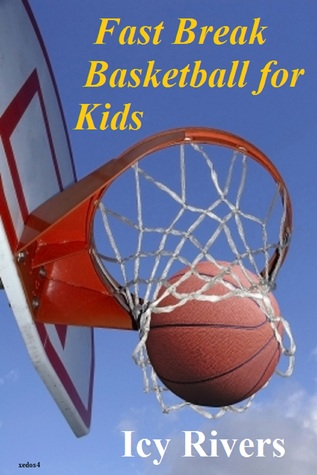 fast-break-basketball-for-kids