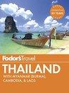 Fodor's Thailand:...