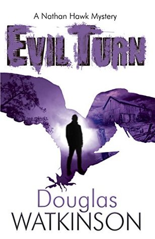 Evil Turn Download Epub Now