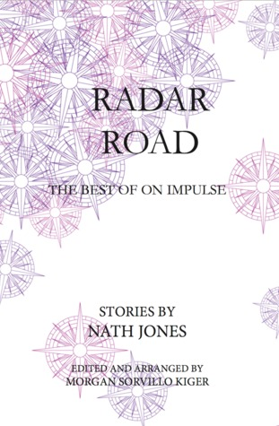 Radar Road: the Best of On Impulse