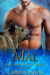 Mal (Gillham Pack, #12)