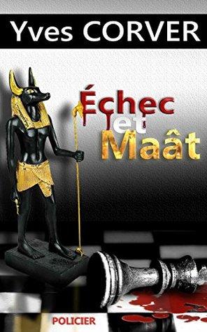 Échec et Maât