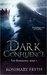 Dark Confluence (The Darken...