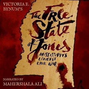 the-free-state-of-jones-mississippi-s-longest-civil-war