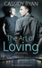 The Art of Loving (Arts & Hearts, #1)