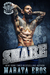 Snare (Road Kill MC, #4)