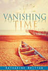Vanishing Time