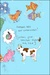 Humans Are Not Omnivores!: ...