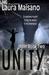 Unity: Illirin Book Two