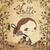 Violeta y el pincel encantado by Valentina Toro G.