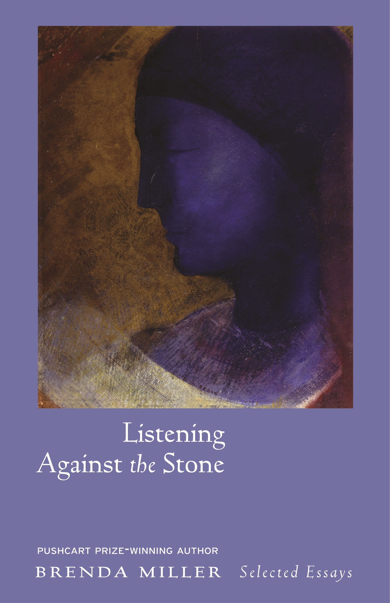 Listening Against the Stone: Meditations