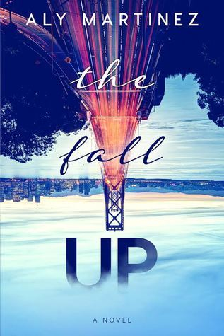 The fall up the fall up 1 by aly martinez 27747199 fandeluxe Epub