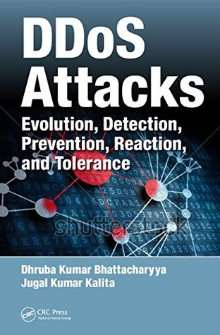 DDoS Attacks by Dhruba Kumar Bhattacharyya-P2P – Releaselog