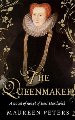 The Queenmaker