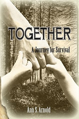together-a-journey-for-survival