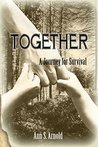 Together by Ann  Arnold