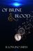 Of Brine & Blood by B. Longino Smith