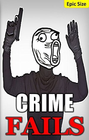 Image result for memes for criminals